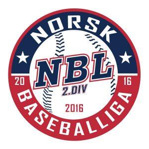 nbl2 logo